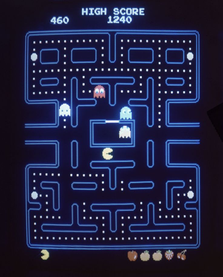 """Toru Iwatani saw Pac-Man as a way to get more women to play video games. He thought it would appeal to """"a new generation of females players who have grown up empowered""""."""