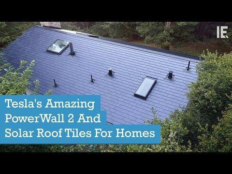 Best 25+ Roof tiles ideas on Pinterest | Solar roof tiles ...