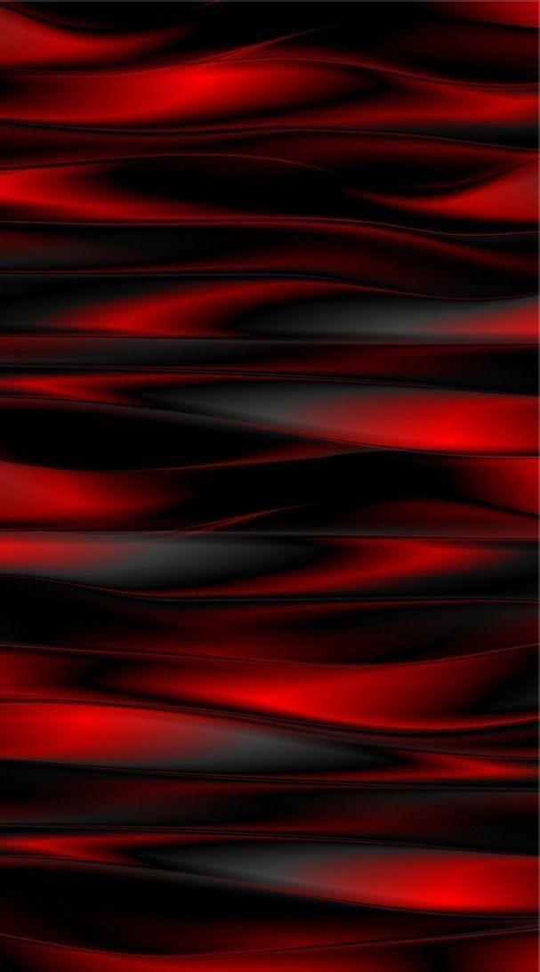 Coole hintergrundbilder rot