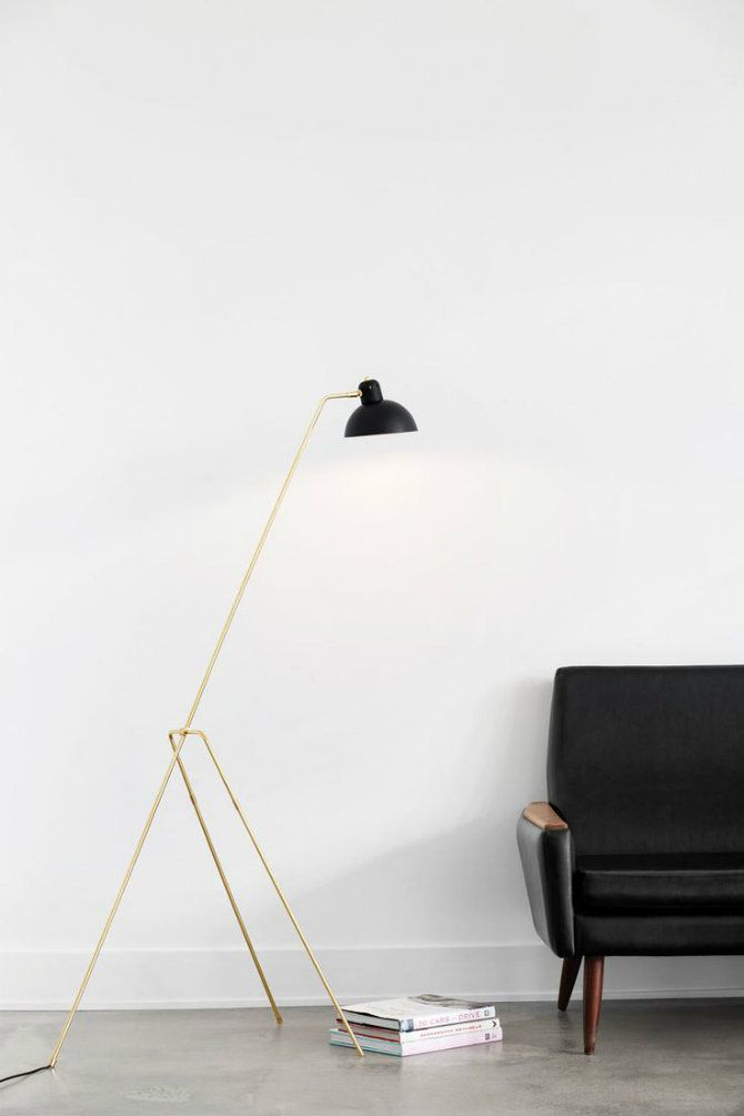 take a look at these floor lamps delightfull uniquelamps floorlamps tripodlamp