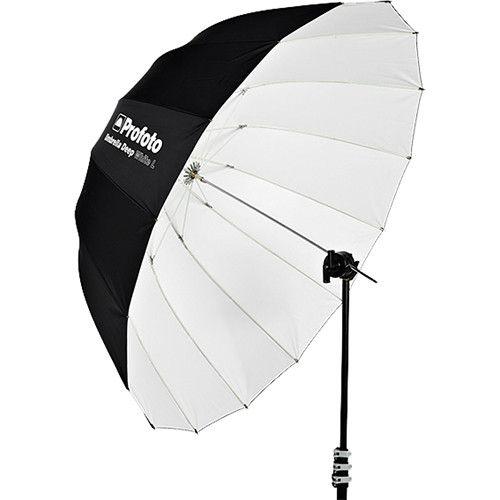 1000 Ideas About White Umbrella On Pinterest Art