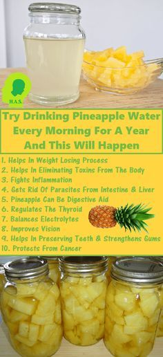 The Ultimate 5 Ways to Detoxify your Body They forgot to add free diahrrea for a year too!!