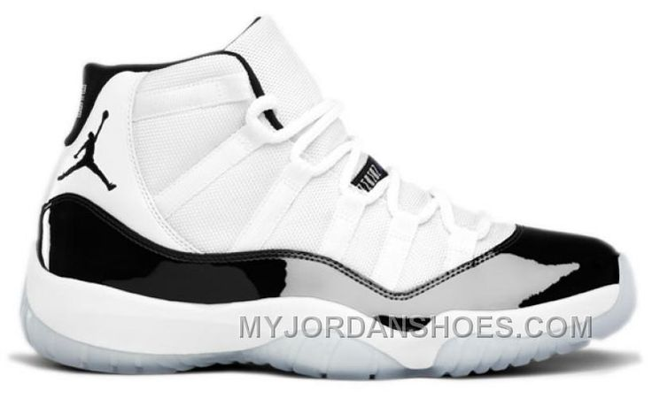 http://www.myjordanshoes.com/378037107-air-jordan-retro-11-xi-concord-2011-white-black-dark-concord-a11007-authentic.html 378037-107 AIR JORDAN RETRO 11 (XI) CONCORD 2011 WHITE BLACK DARK CONCORD A11007 AUTHENTIC Only $165.00 , Free Shipping!