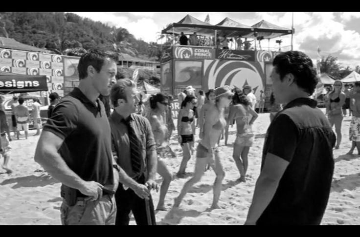 fight club bar scene music