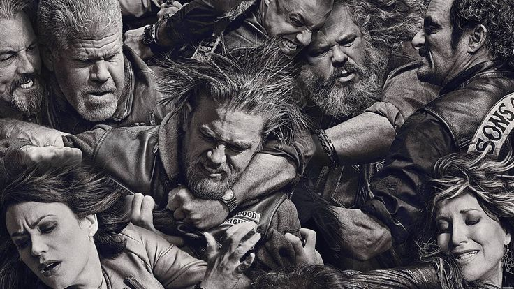 Sons of Anarchy 7x02, Sons of Anarchy 7x02 online, ver Sons of Anarchy 7x02, Sons of Anarchy 7x02 sub español, descargar Sons of Anarchy 7x02, Sons of Anarchy 7x02 español
