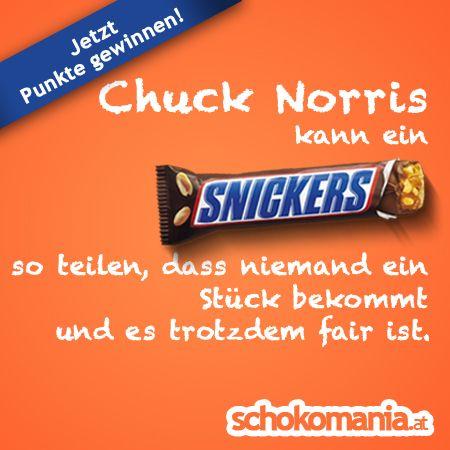 1000 id es sur le th me chuck norris witze sur pinterest chuck norris fail - Chercher chuck norris sur google ...
