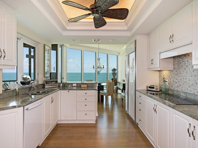 Coastal Kitchen And Bath Wilmington Nc ~ LEARNTOBLOGWHITME