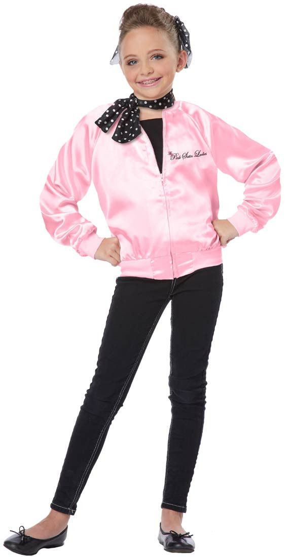 best 25 pink ladies from grease ideas on pinterest pink ladies grease pink lady costume and grease halloween costumes - Greece Halloween Costumes