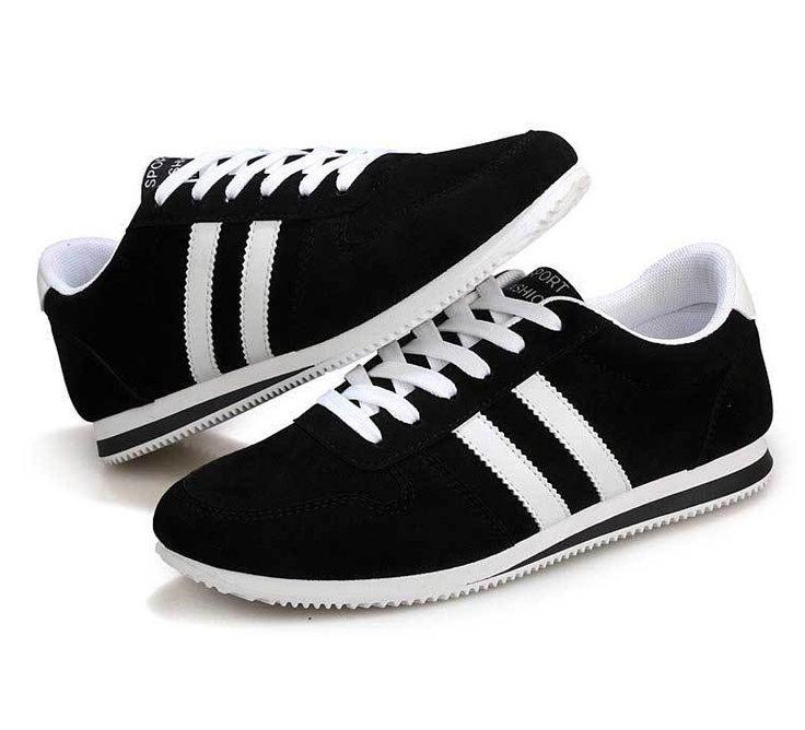 Men Casual Sport Shoes Item NO. FVP000423963N 82% off