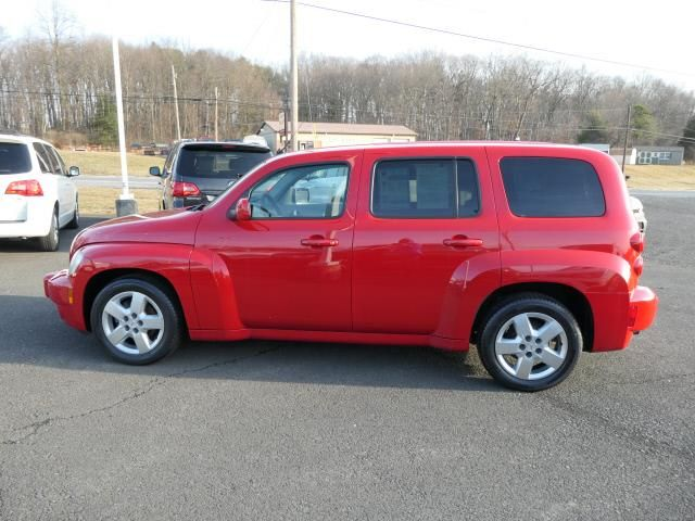 pin on used cars and trucks for sale pinterest
