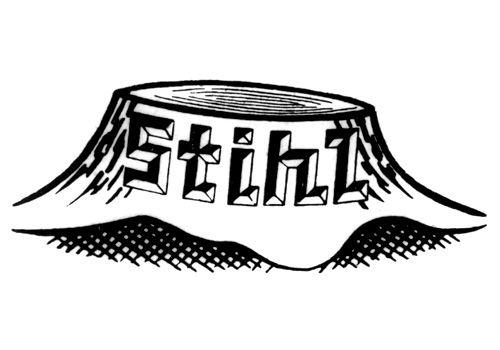STIHL Desktop Wallpapers | STIHL USA
