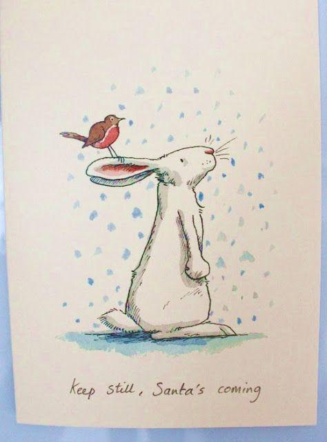 Bunny <3 (via Lisbeth sin lille verden)