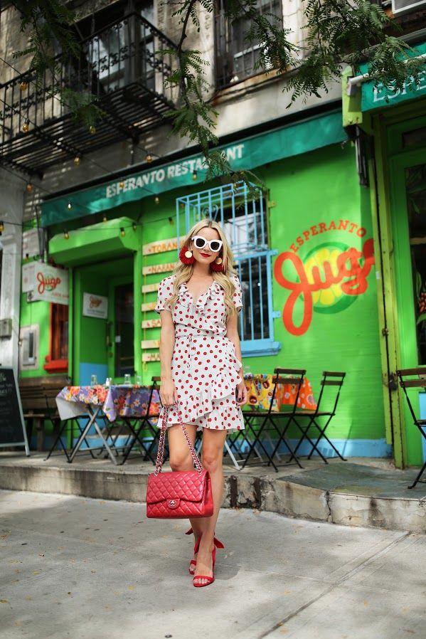 Perfecto Uñas De Moda Rome Ny Bosquejo - Ideas de Pintar de Uñas ...