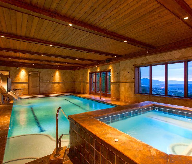 64 Best Poolside Paradise Images On Pinterest