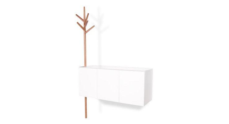 54 best m bel images on pinterest bedroom chest of drawers and child room. Black Bedroom Furniture Sets. Home Design Ideas