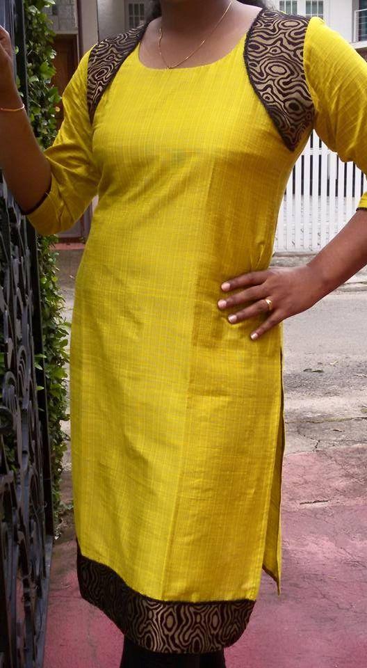 kurthi patterns (36)