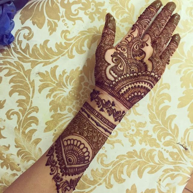 1000 Images About Henna And Rangoli Designs On Pinterest