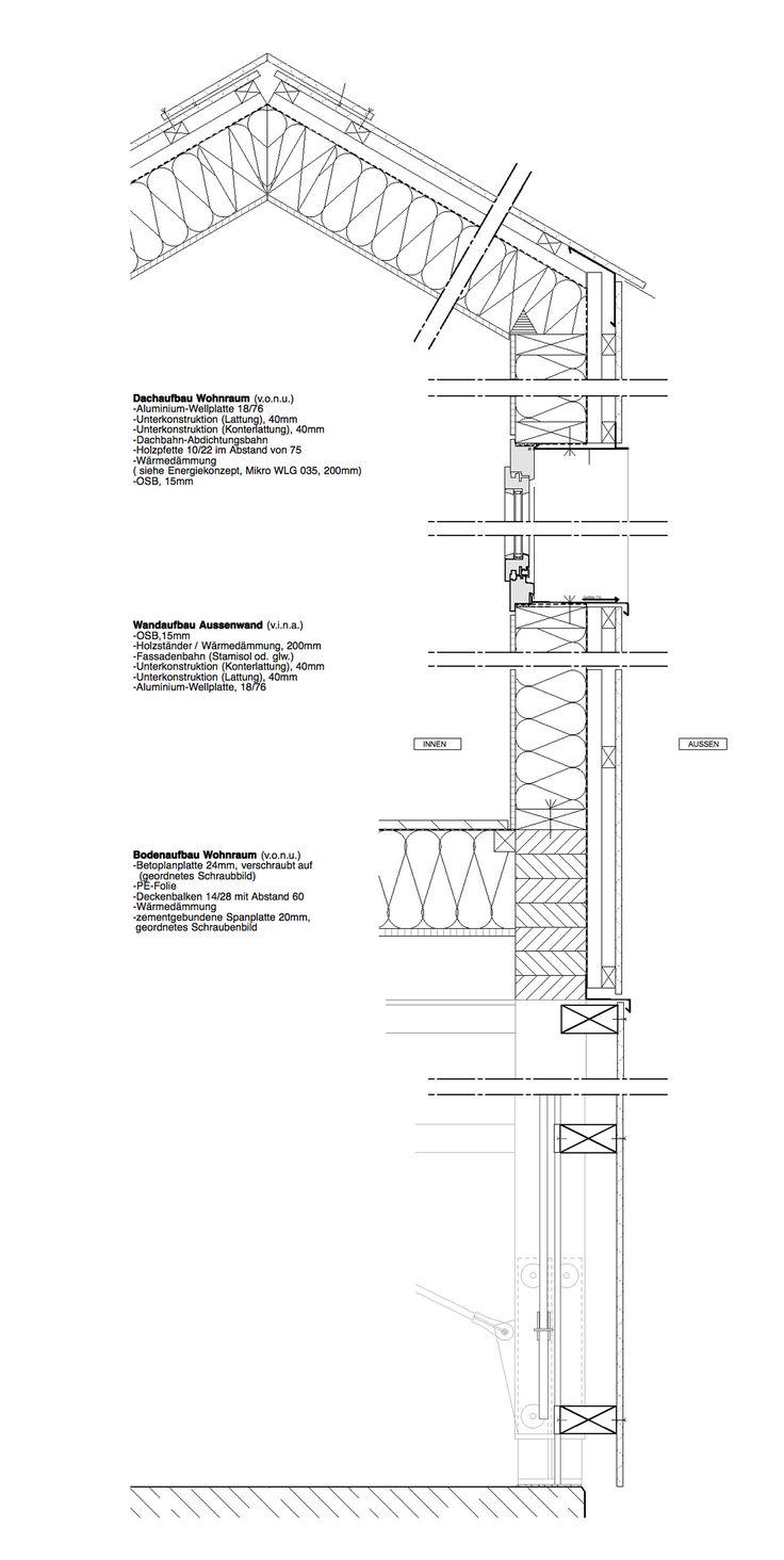 Gallery of House Unimog / Fabian Evers Architecture, Wezel