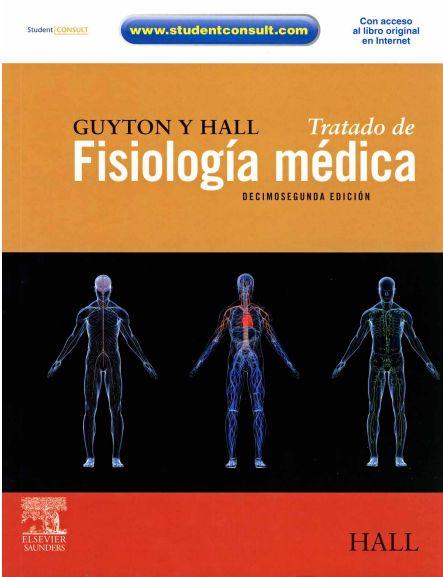 Libros Médicos | Descarga gratis en PDF