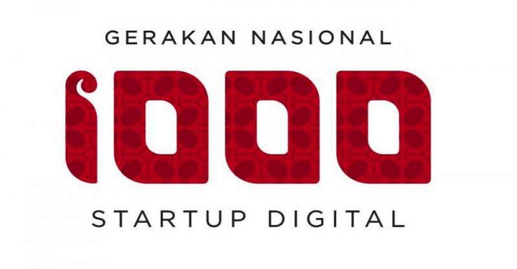Ikut Gerakan Nasional 1000 Startup Digital, Ini Manfaatnya ! https://malangtoday.net/wp-content/uploads/2017/02/Gerakan-Nasional-1000-Startup-Digital.jpg MALANGTODAY.NET – Gerakan Nasional 1000 Startup Digital, sudah menarik minat lebih dari 300 anak muda di kota Malang. Bahkan pada kegiatan pertama yang dimulai pertengahan tahun lalu, sudah berhasil meloloskan kurang lebih 70 peserta untuk belajar membangun startup di tahapan... https://malangtoday.net/malang-raya/ikut