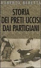 Storia dei preti uccisi dai partigiani