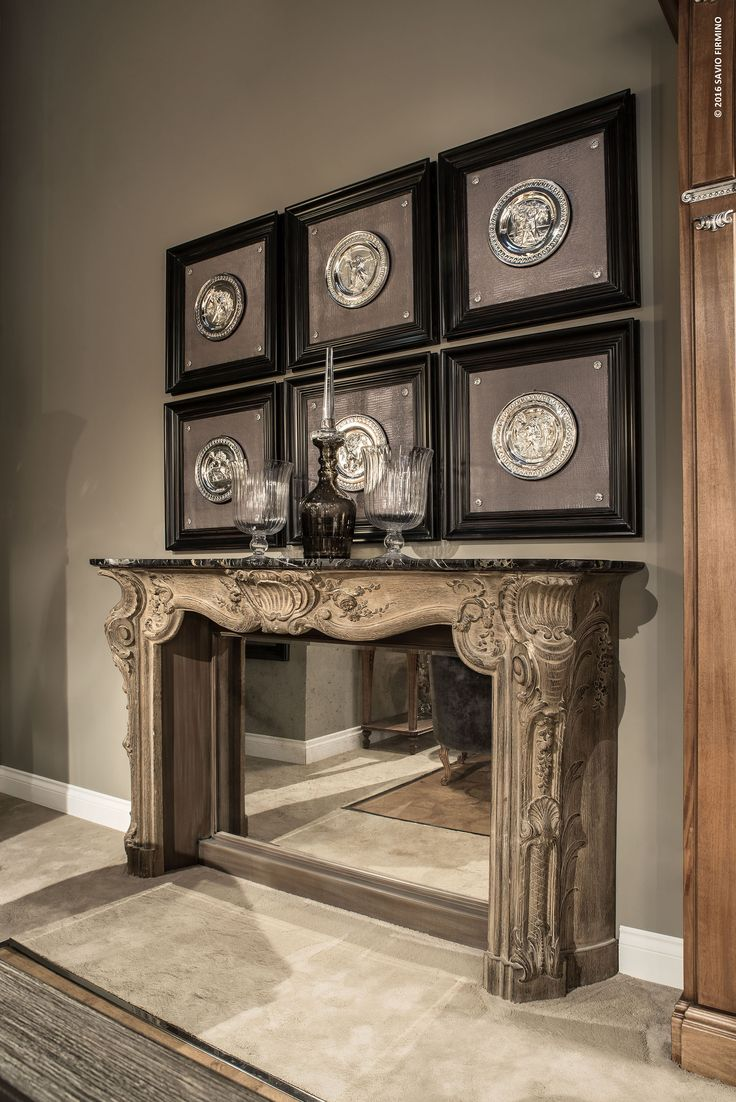 Welcome to the new #gentleman #studio presented by SAVIO FIRMINO at #iSaloniWorldWideMoscow 2016 #furniture #design