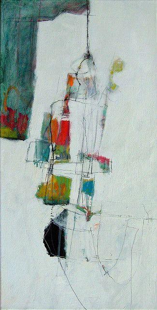 plans: hanging by anne-laure djaballah, via Flickr