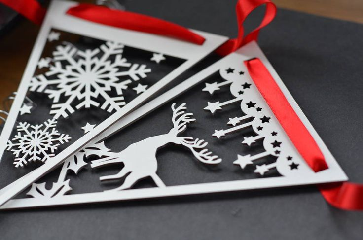 25+ Best Ideas About Laser Cutter Projects On Pinterest