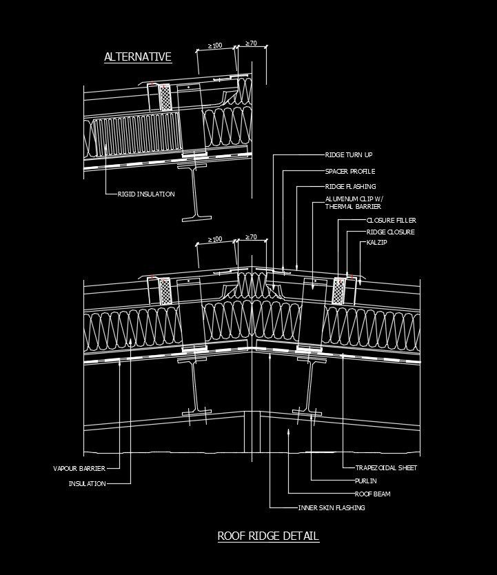 751 Best Images About 25000 Autocad Blocks Amp Drawings On