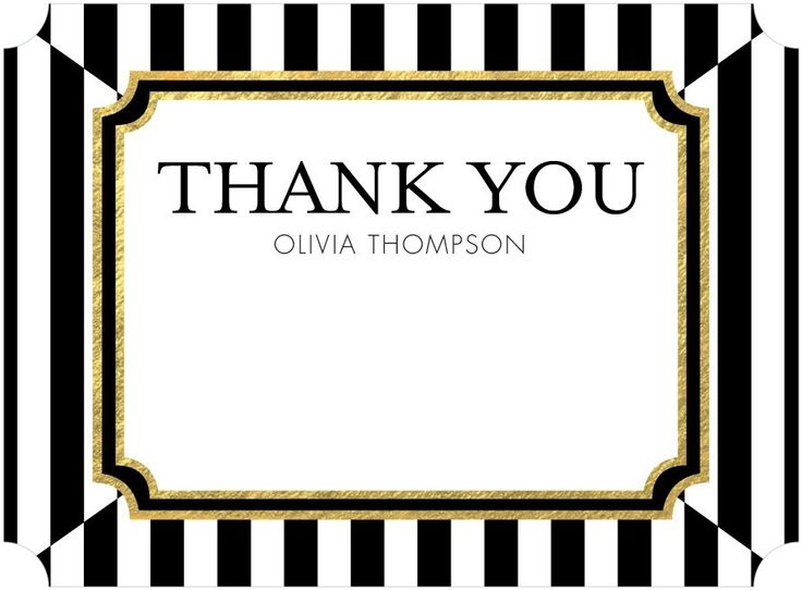 17 Best images about ThankYou Cards – Wedding Paper Divas Thank You Cards