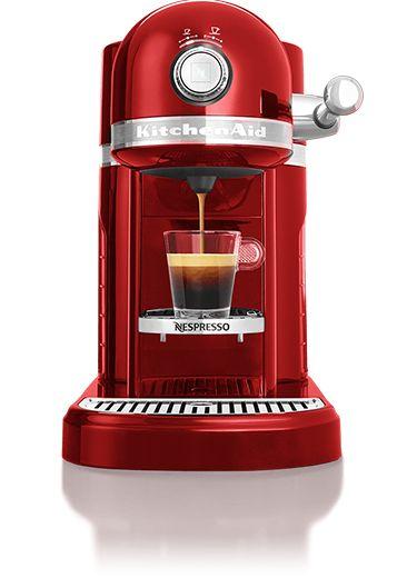 Nespresso Coffee Maker Usa : 17 Best ideas about Nespresso Usa on Pinterest Best nespresso capsules, Nescafe nespresso and ...