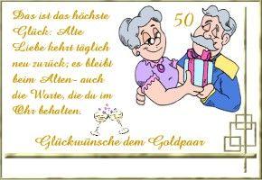 Spruche Zur Goldene Hochzeit Kostenlos Hylen Maddawards Com