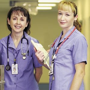 how to become registered nurse in canada batchelors