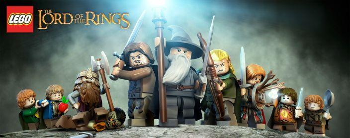 La Warner baja el precio de los juegos de las películas de Lego a 0,99€ - http://www.actualidadiphone.com/promocion-pone-varios-juegos-de-peliculas-de-lego-a-099e/