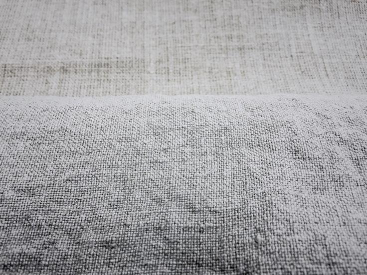 Linens collection by Masha Andrianova
