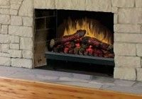 fireplacedesign.info - electric fireplace insert, electric fireplace insert installation, electric fireplace insert menards, electric fireplace insert replacements, electric fireplace insert reviews, electric fireplace insert with heater, electric fireplace inserts for sale Dimplex DFI2310 Electric Fireplace Deluxe 23-Inch