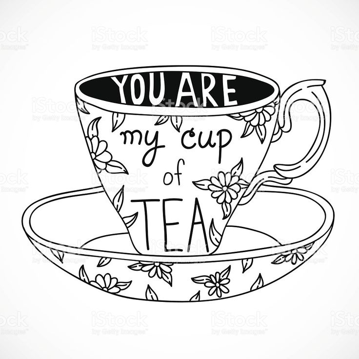 924 best Tea-themed Crafts and Ideas images on Pinterest