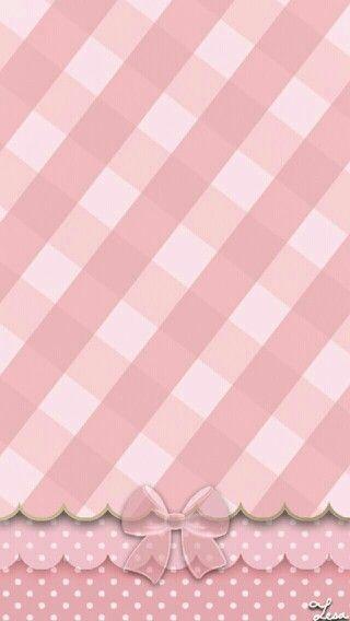 82bbbeaca2ac120790d054aaabf9b743.jpg 320×568 piksel