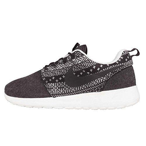 Nike - Wmns Roshe One Winter - Chaussures De Sport, femme, noir (black/black-sail), taille 36.5 Nike http://www.amazon.fr/dp/B015QUTTL4/ref=cm_sw_r_pi_dp_ytUIwb1HZ2CZ0