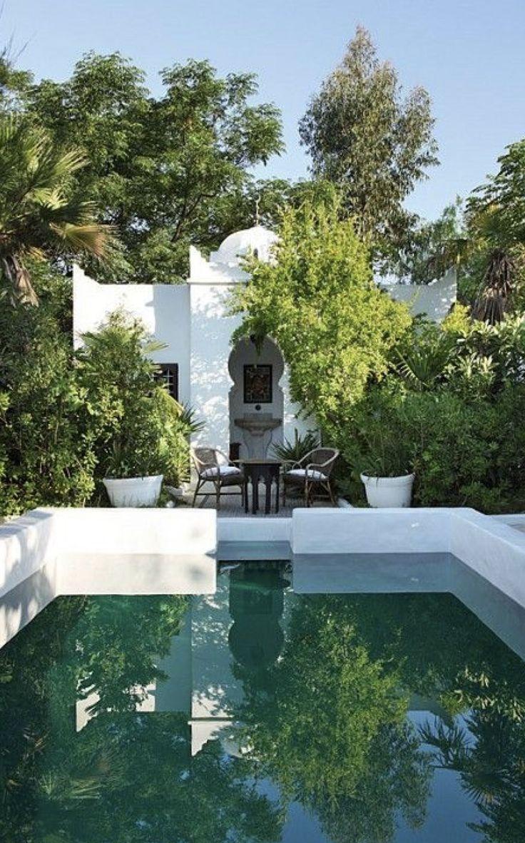 2818 best pools images on pinterest, Gartengerate ideen
