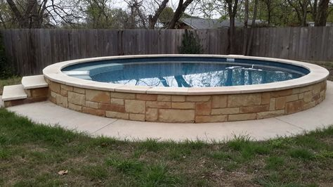 best 25 dog pools ideas on pinterest doggie pool big dog kennels and plastic dog kennels. Black Bedroom Furniture Sets. Home Design Ideas