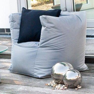 46 best images about sitzs cke f r drau en on pinterest. Black Bedroom Furniture Sets. Home Design Ideas