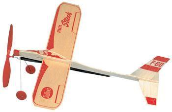 Cool gliders!