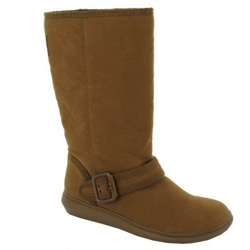 Love Rocket Dog Boots Boot S Dog Boots Boots