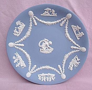 17 best images about wedgewood jasperware blue green on for Wedgewood designs