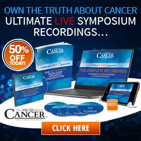 See the BONUSES you'll get with your Early Bird half-off order of the Ultimate Live Symposium complete recordings TODAY, including a must-have new book.