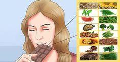 Постоянное желание есть шоколадчасто указывает на дефицит минералов и проблемы со здоровьем. Шоколадная зависимостьв основном является признаком дефицита магния.Многие люди сейчас испытывают дефицит магния, даже больше, чем когда-либо. Вы, наверное, задаетесь вопросом, почему люди не получают достаточного количества магния, верно? Для этого есть несколько причин. Среди них: Употребление слишком много обработанных продуктов, которые не имеют …