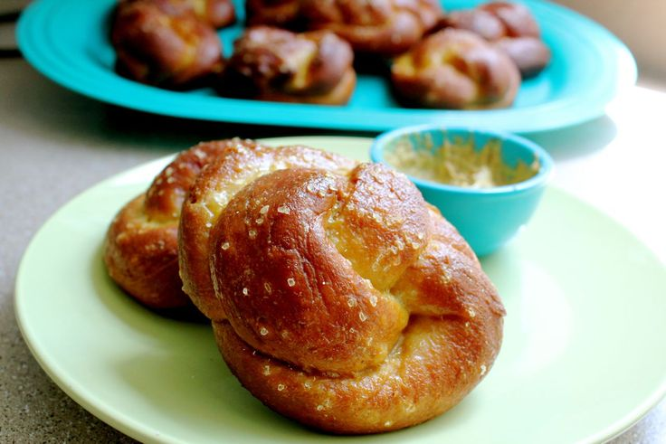 ... images about CHALLAH on Pinterest | How to braid, Pumpkins and Honey