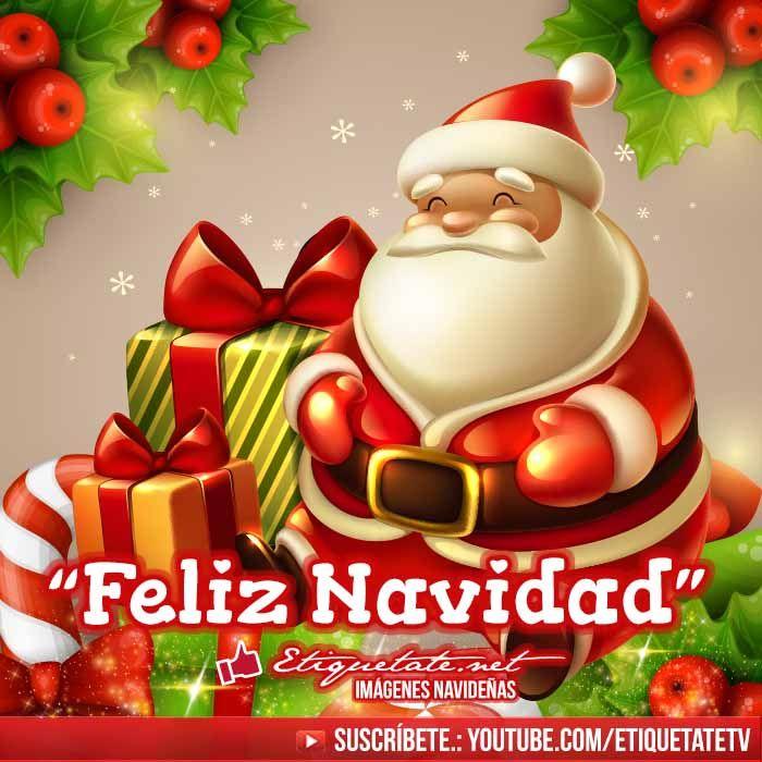 Imagenes con dedicatorias para desear feliz navidad | http://etiquetate.net/imagenes-con-dedicatorias-para-desear-feliz-navidad/