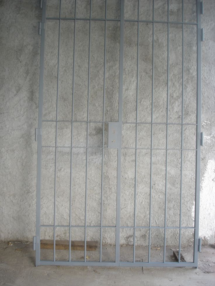 Puerta Reja http://ibiferre.blogspot.com/